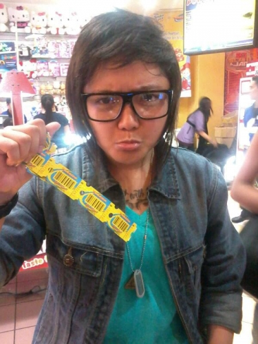 charice-is-super-cute