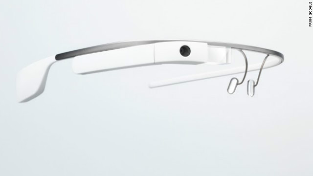 "via < a href=""http://edition.cnn.com/2013/06/03/tech/mobile/google-adult-glass/index.html?utm_source=feedly"">CNN"