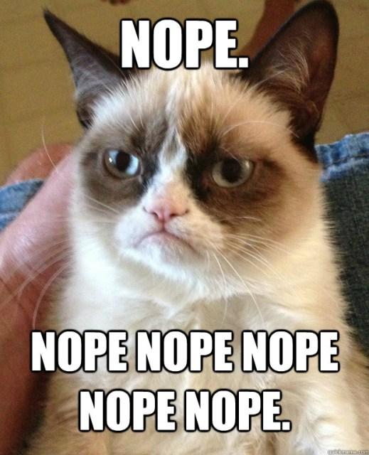 grumpy-cat-nope