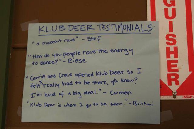klub-deer-testimonials