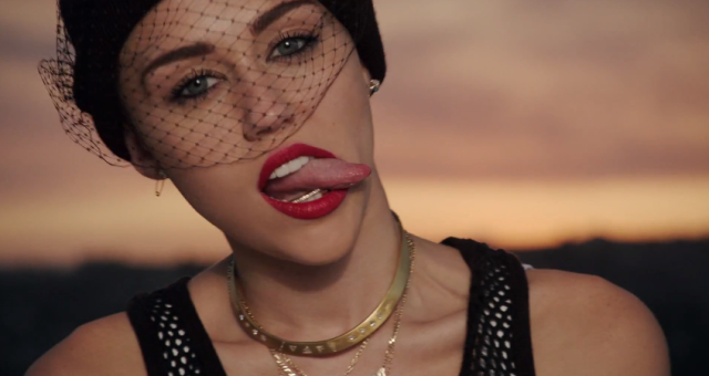 mileytongue3