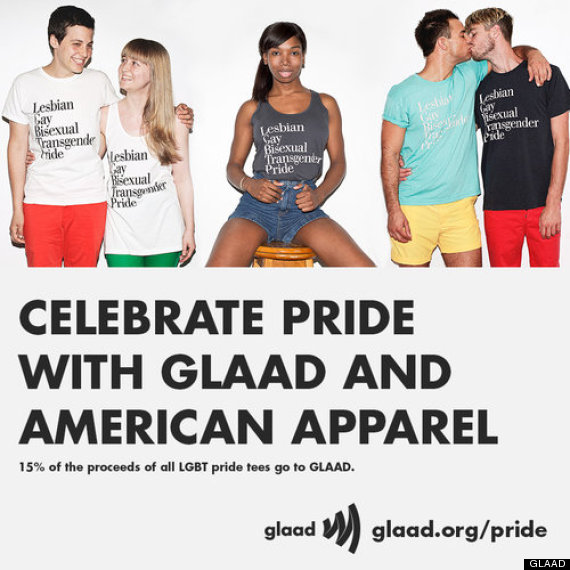 o-AMERICAN-APPAREL-LGBT-PRIDE-570