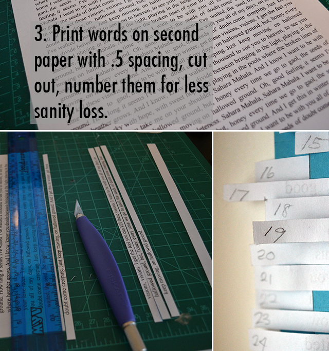 paperweaving3