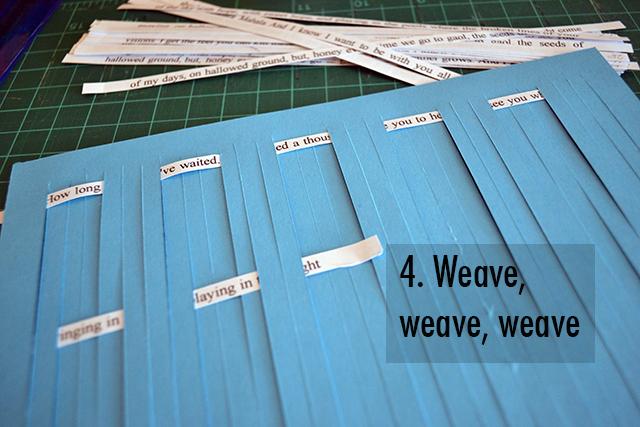 paperweaving4