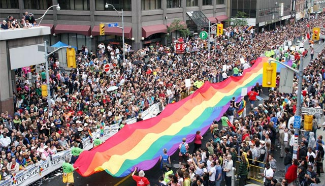 via PrideToronto.com