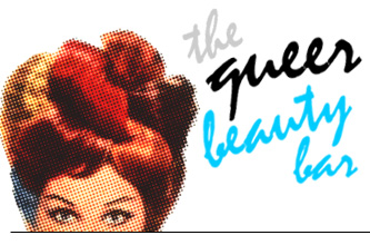 queer-beauty-bar-graphic