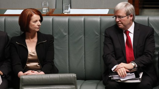 rudd and gillard (1)