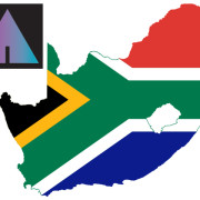 south-africa-feature