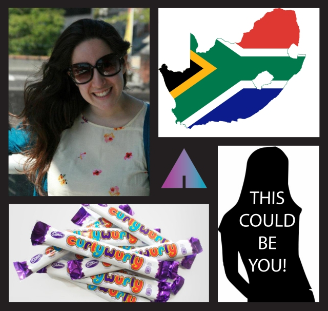 this is what a south african autostraddle meetup looks like in my mind graphic by the amazing intern chelsey