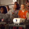 Orange is the New Black: 7 Things We Should Talk About
