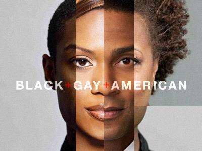 BlackGayAmerican_400