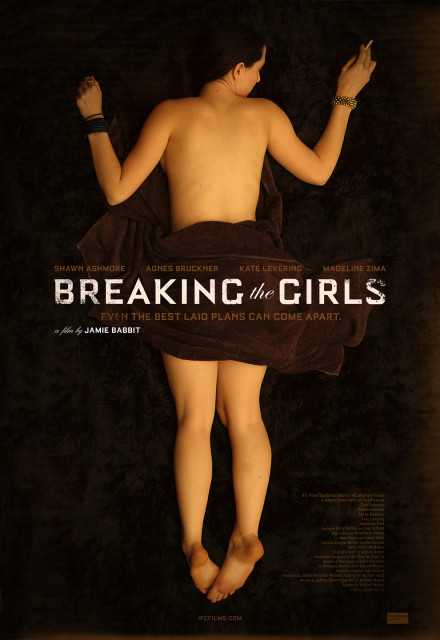 BreakingTheGirls_5c
