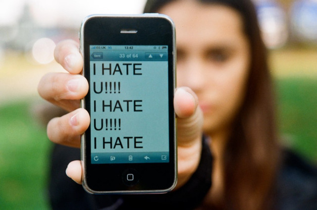 http://uthmag.com/cyber-bullying/
