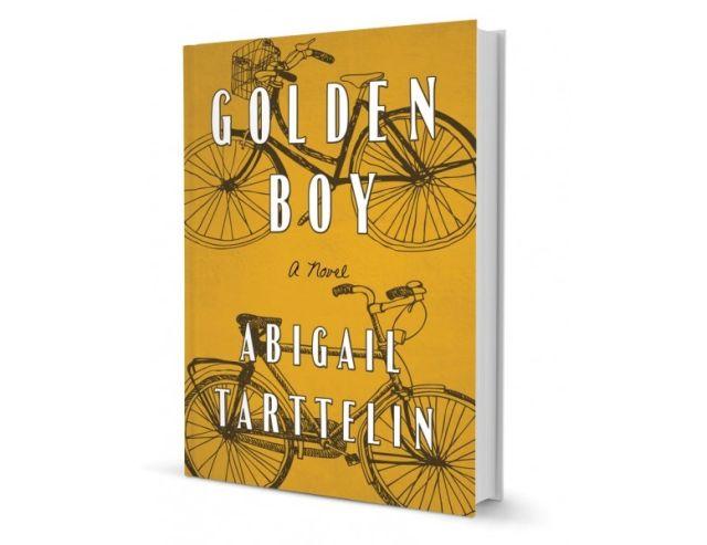 Golden-Boy-Book-Cover-478x600