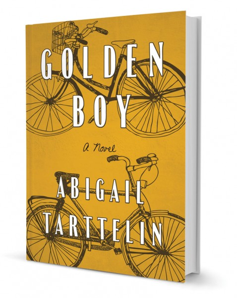 Golden-Boy-Book-Cover-478x600