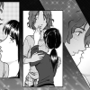 Seven Queer Webcomics That Are Not DAR