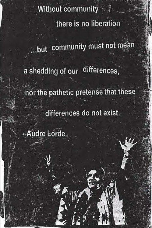 audre-lorde-2