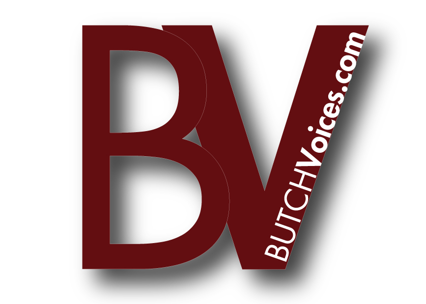 butch-voices-logo-feature