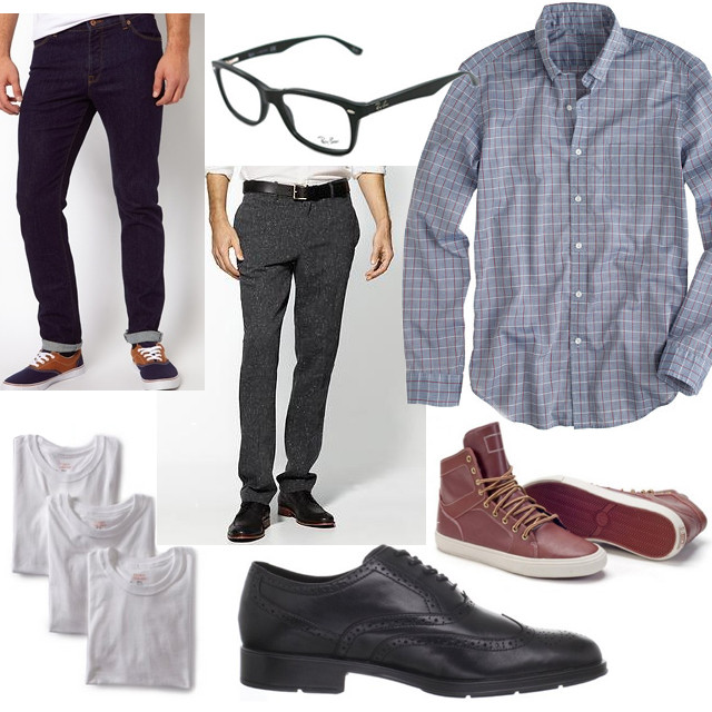 casual_collage