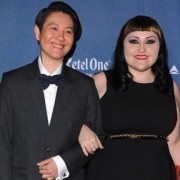 beth ditto and kristen 400x640