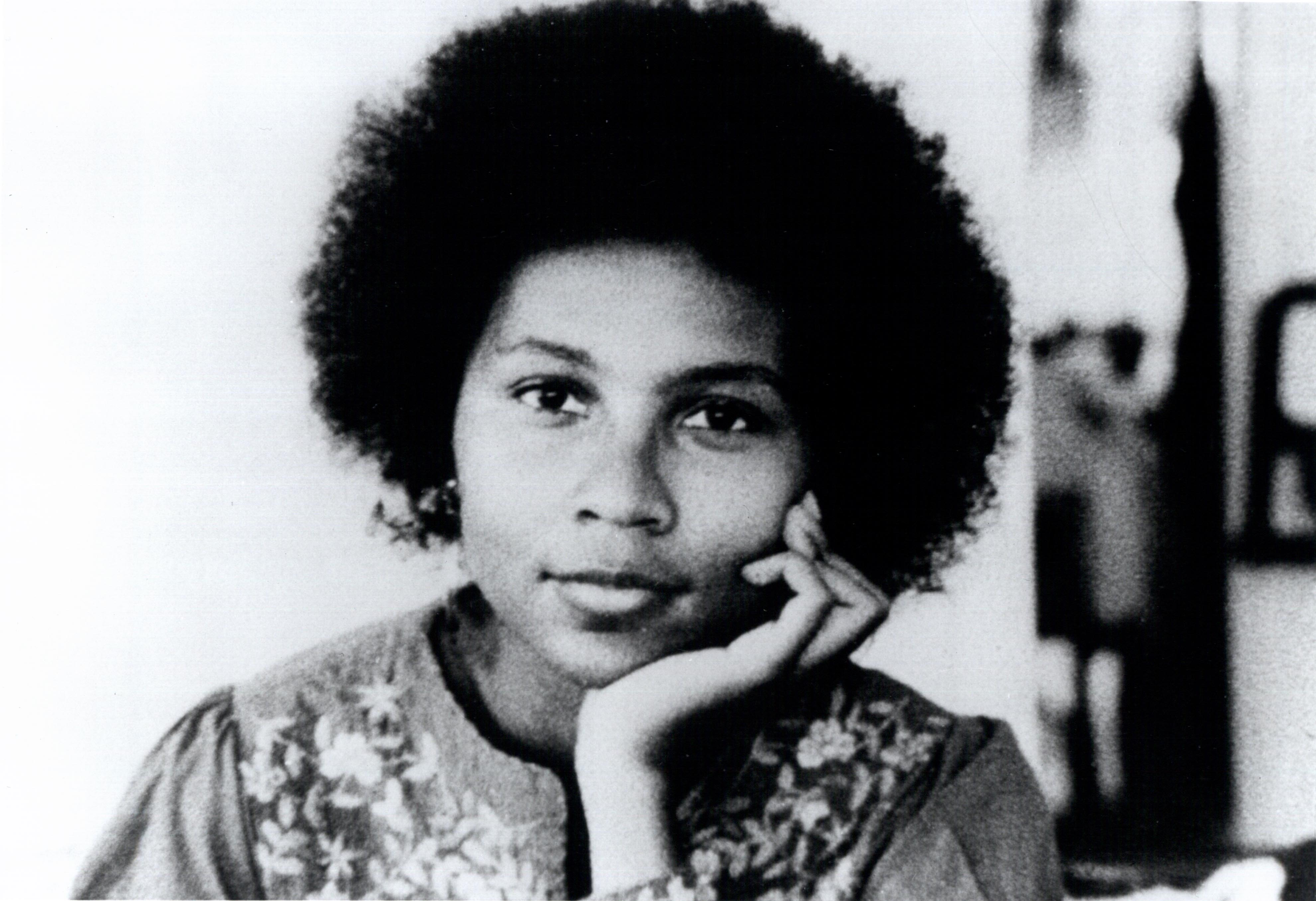 bell hooks a renowned african american feminist Bell hooks is a well-known feminist she has achieved a lot through her lifetime,  and is still going strong bell hooks is mostly known for her fight for feminism.