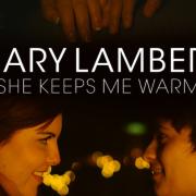 mary-lambert-single