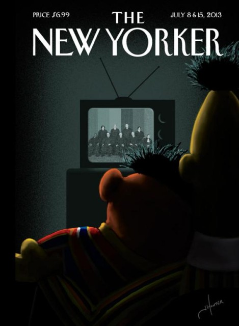 newyorker_bert_ernie.jpg.CROP_.article568-large