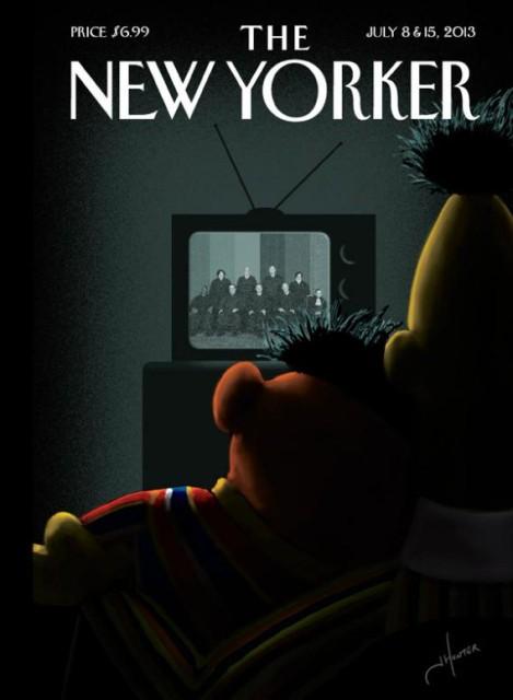 newyorker_bert_ernie.jpg.CROP_.article568-large
