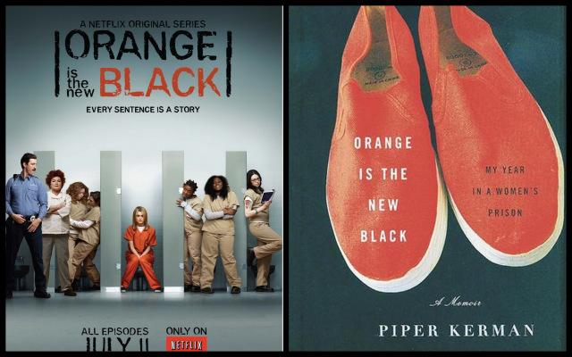 orange is the new black1