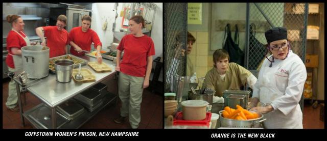 orange is the new black2