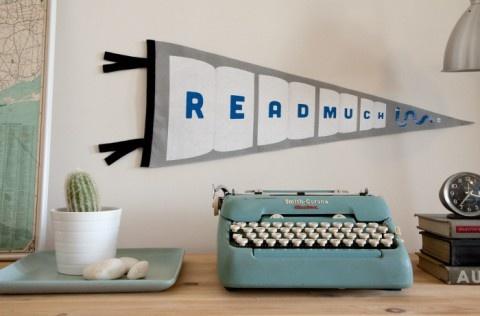 readmuch
