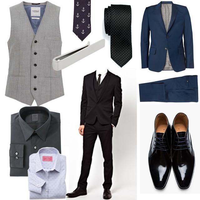 suit_collage