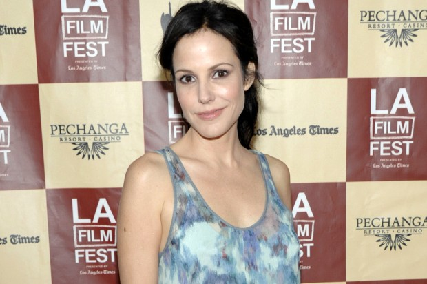 theater-mary-louise-parker.jpeg-620x412