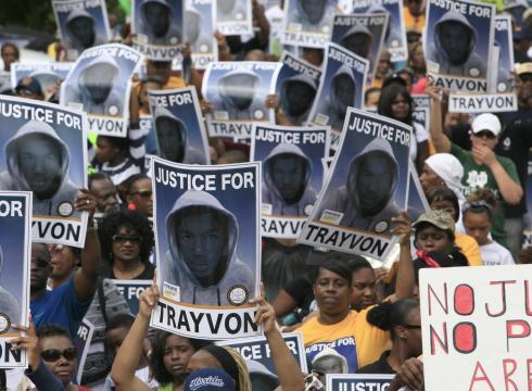 trayvon3