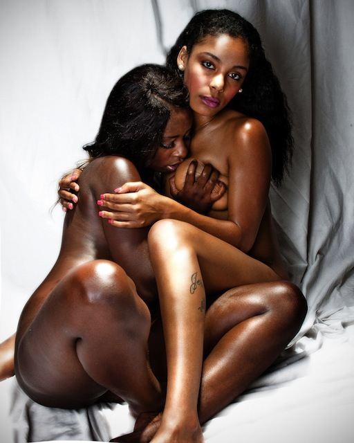 via blackerotica