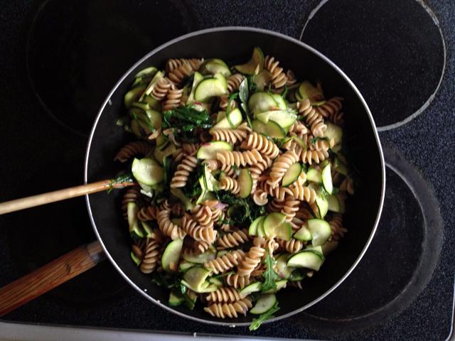 zucchini-summer-pasta-3