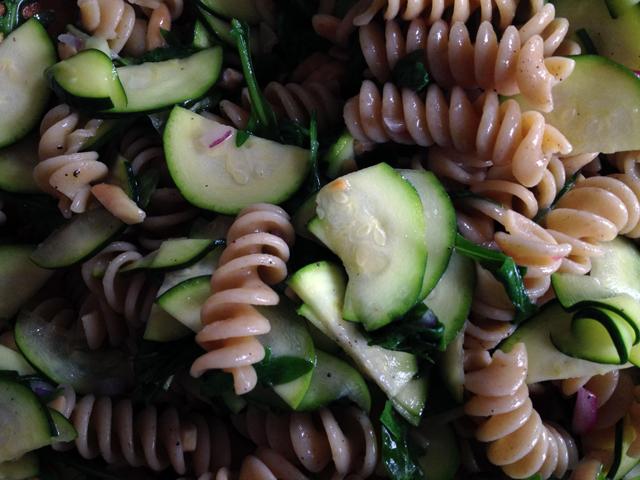 zucchini-summer-pasta-4