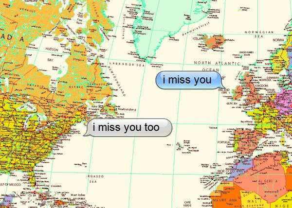 1-long-distance