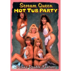 lesbian hot tube Sign in to confirm your age.