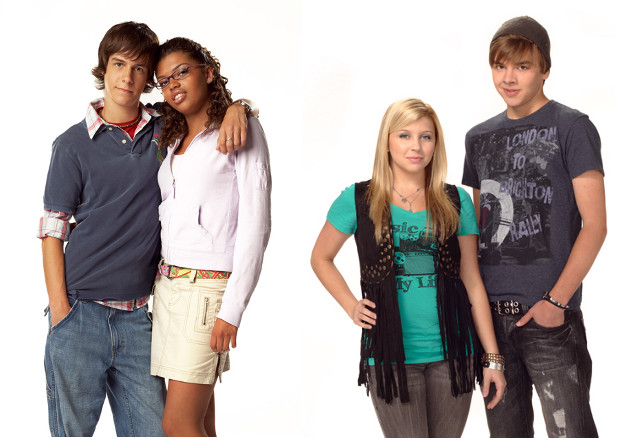 clearly daya and bennett did not learn a lesson from these other important couples