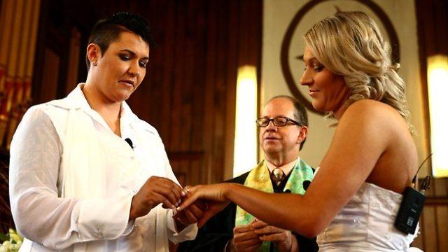 648249-130819-nz-gay-marriage