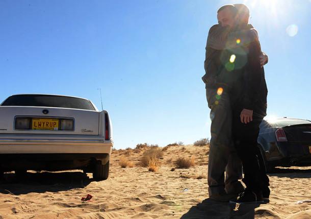 Breaking-Bad-Season-5-Confessions-Walter-Jesse-Hug-610x429