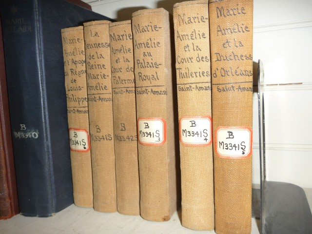 Frenchbooks