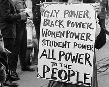from Jayden gay liberation front manifesto 1970
