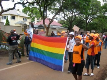 Via queerville.com