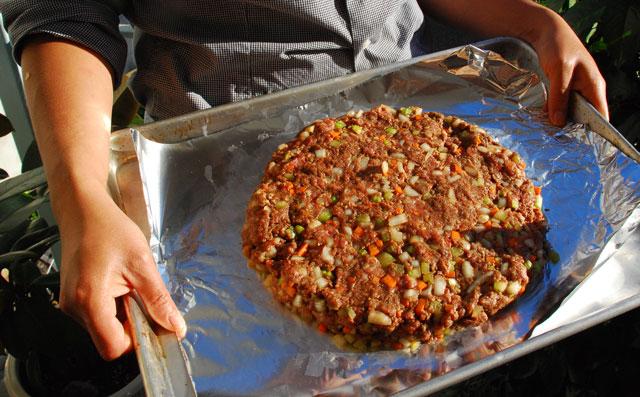 Meatcake3