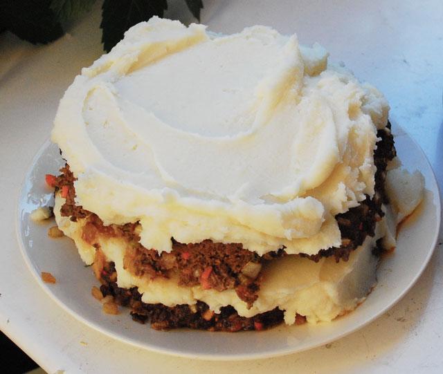 Meatcake6