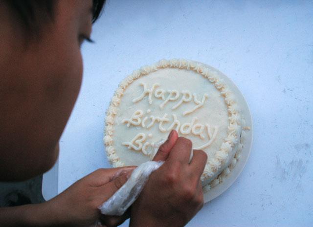 Meatcake9