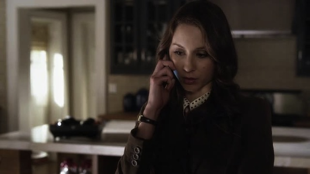 """Is this the """"questioning your sexual orientation hotline?"""""""