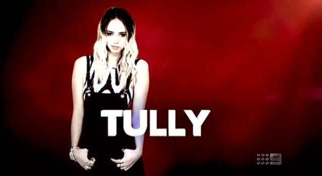 Tully1